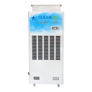 Carpet Dehumidifier Machine