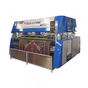 Automatic Carpet Washing Machine BRS-C