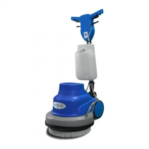 Manual Carpet Washing Machine