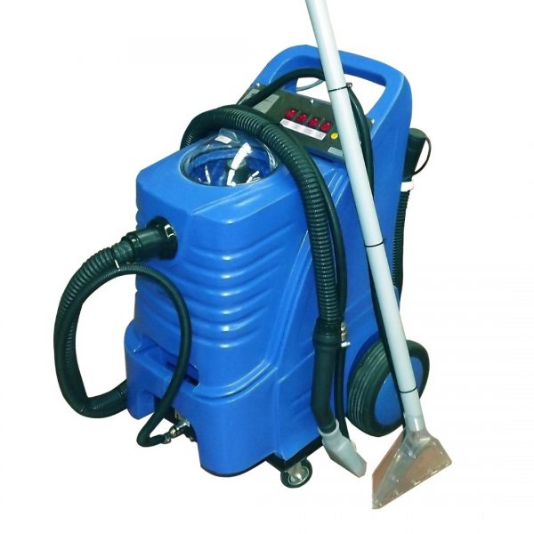 Armchair And Sofa Steam Cleaner
