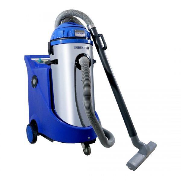 Professional Auto Vacuum Cleaner